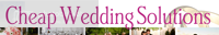 logo_cheapwedding