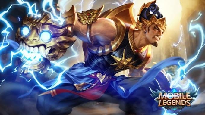 10 Rekomendasi Game Android Terbaik, Enggak Kalah Sama PC! oleh - gameassasinscreed.xyz