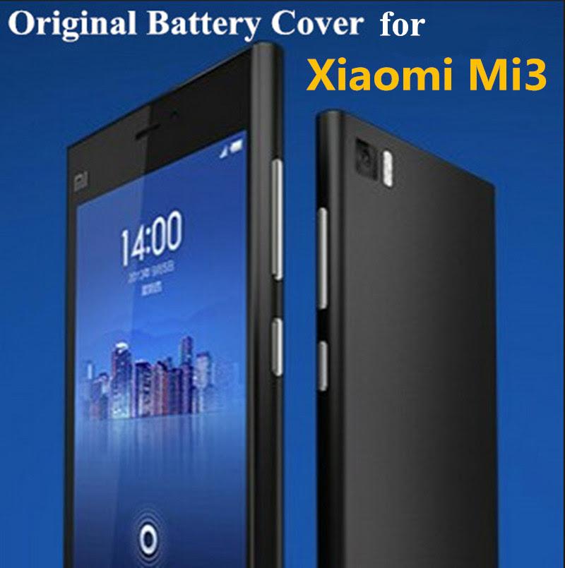 Xiaomi Mi3 Battery Drain