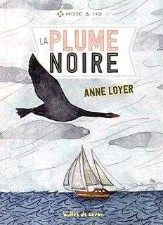 http://lebloglivre-honorine.blogspot.fr/2016/03/hisse-ho-de-anne-loyer.html