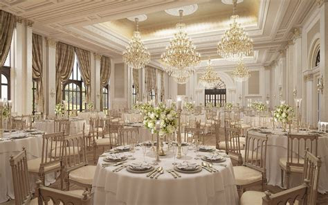Luxury Castle Hotel Weddings in Ireland   Adare Manor