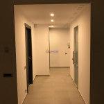 ap-16-10 baneasa-residence