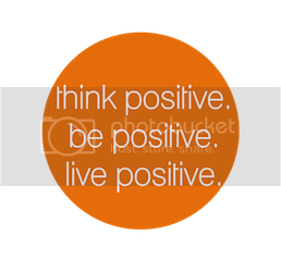positive quotes photo: Be positive bepositive.png