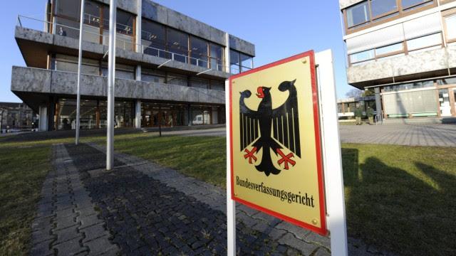 linke-bundesverfassungsgericht