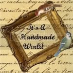 Its A Handmade World