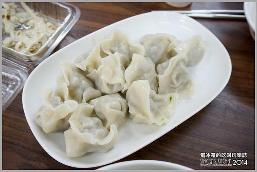 上海黑豬麵食館17.jpg