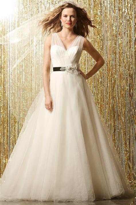 WTOO Wedding Dresses   Style Phoenix 11712 [Phoenix