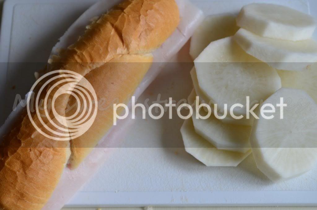 photo 61-8_zpsb4b1de1b.jpg