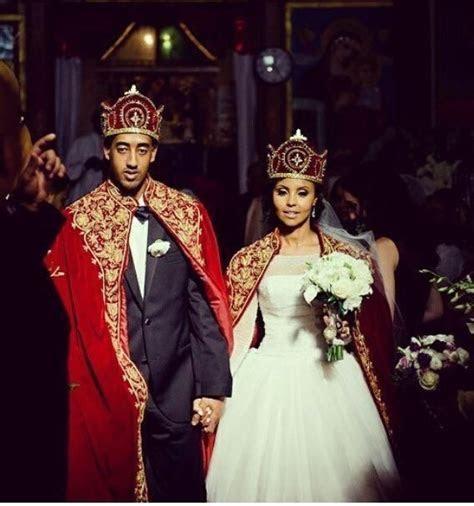 habesha wedding   Culture in 2019   Ethiopian wedding