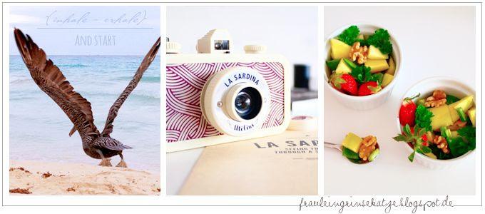 http://i402.photobucket.com/albums/pp103/Sushiina/cityglam/blog13_zpsb260d2c0.jpg