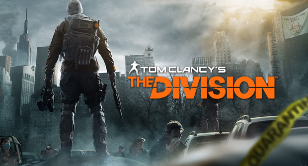 http://static9.cdn.ubi.com/resource/en-GB/game/tomclancy-thedivision/game/news_reveal_web_101398.jpg