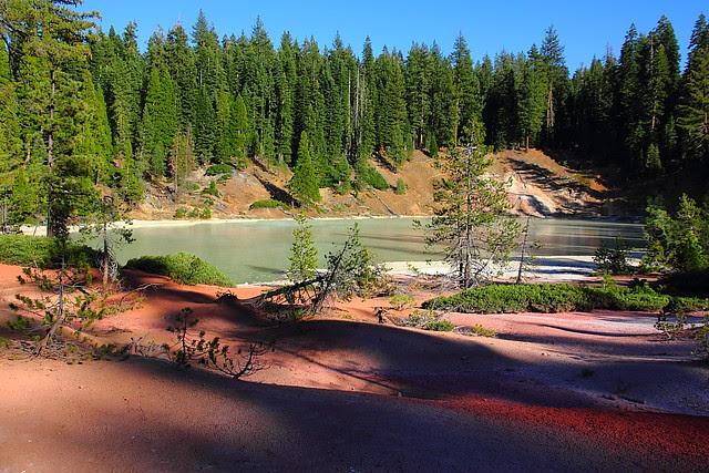 IMG_6046 Boiling Springs Lake