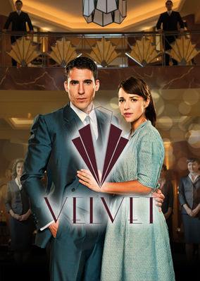Velvet - Season 1