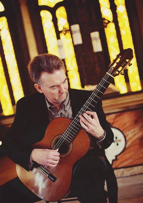 Weddings ? Stacy Arnold   Classical Guitarist