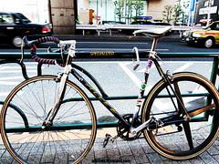 卍 ROAD BIKES 卍