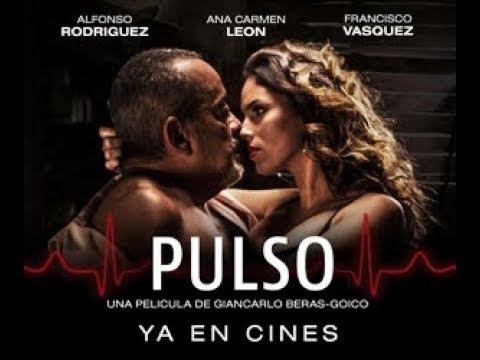 """La película """"Pulso"""" de Giancarlo Beras-Goico se estrena este jueves en el país"""