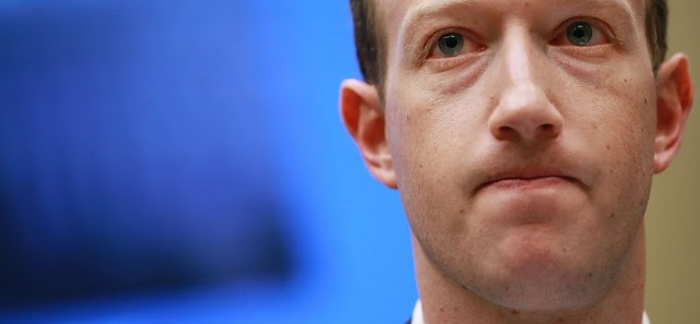 Facebook and Google Don't Want to Be Regulated, but They May Have Hit the ... https://t.co/hVoTz686gY #BusinessConsultant   #ManagementConsulting   #FractionalExecutive   #Consultant  #Strategist   #SmallBusiness   #RemoteCOO   #FractionalCOO   #RemoteCMO   #FractionalCMO  