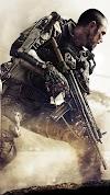 Call Of Duty Advanced Warfare Ocean Of Games