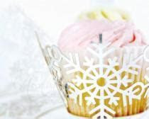 Wedding Cupcakes   Weddbook
