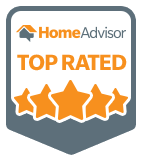 Top Rated Contractor - Florida Craftwood
