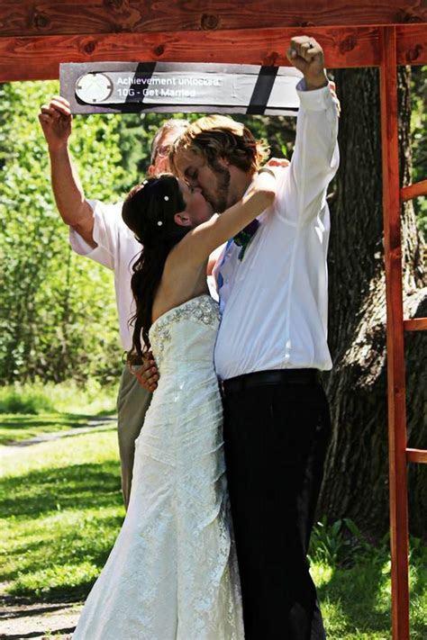 Nerdy Wedding Ceremony Script :)   My Big Day   Pinterest
