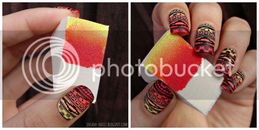 photo Matching_Manicures_Tribal_10_zpsjxjtskgr.jpg