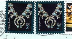 US-257916(Stamp 1)