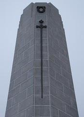 Winnipeg Cenotaph