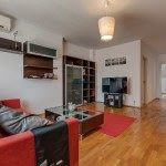 inchiriere-apartament-ibiza-sol7_800x600