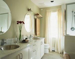 Window Treatments | Overstock.com: Buy Curtains, Valances