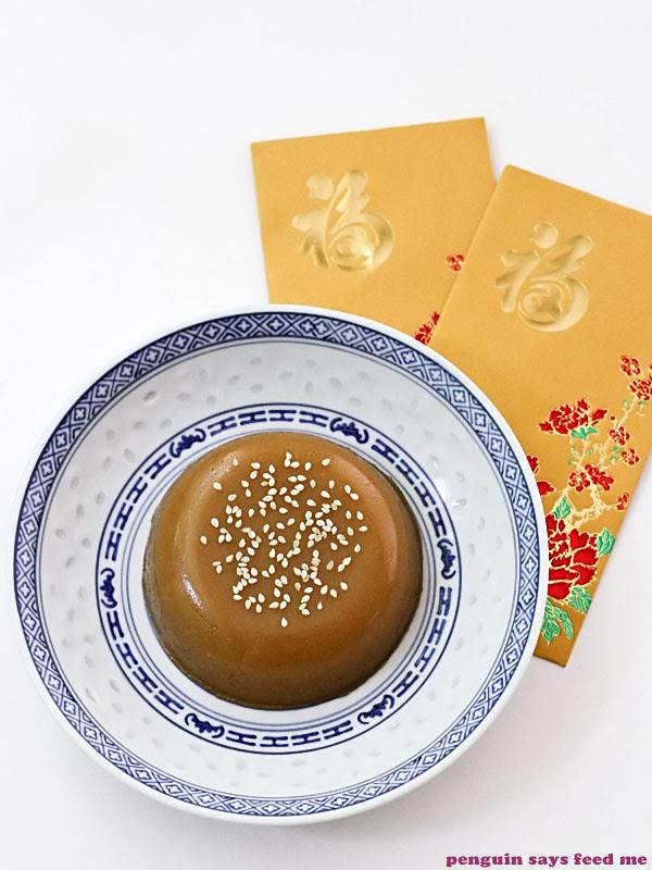 Auspicious Chinese Food East Rockaway