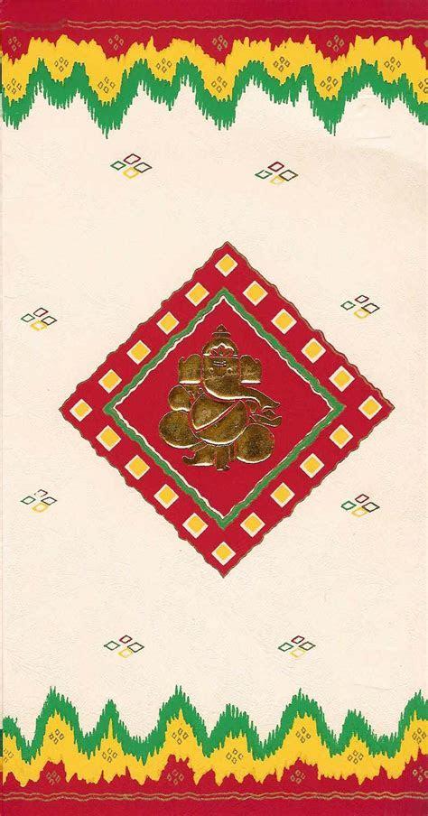 Wedding Cards   Astro Printing Houston