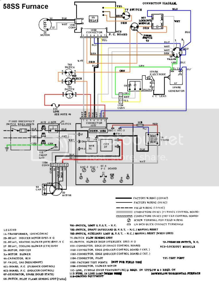 aircraft wiring and schematic diagrams image 5