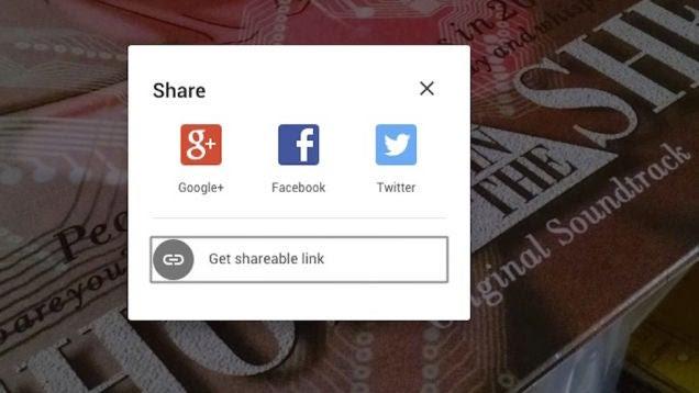 Todo lo que Google Fotos puede hacer por tu colección de imágenes