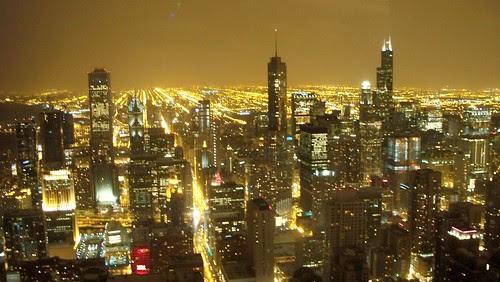 100E6717 2.18.2009 Chicago Signature Room