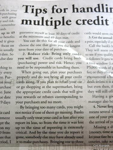tips-multiple-credit-cards.jpg