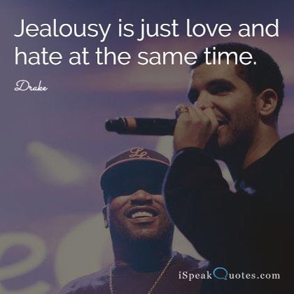 Drake Quotes Collection I Speak Quotes