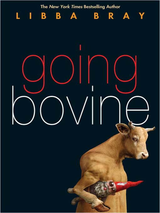 http://nikkimantyla.files.wordpress.com/2009/11/going-bovine.jpg