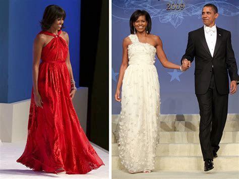 Michelle Obama?s Public Endorsement of Jason Wu   The New