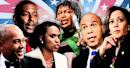 The end of black politics, revisited