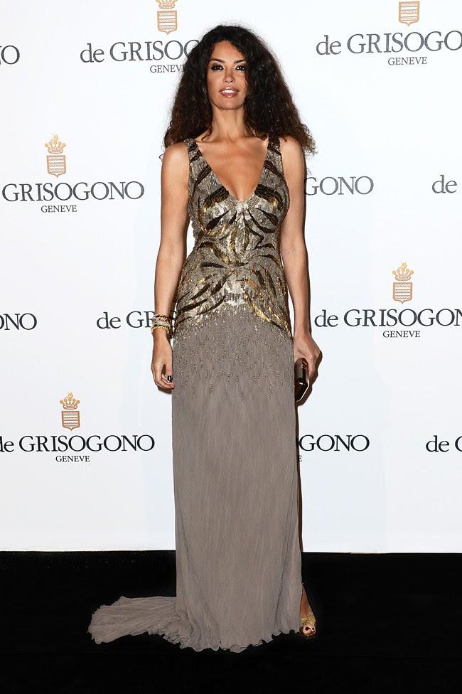2 - Afef in Roberto Cavalli@De Grisogono Party 2012-05-23 Cannes