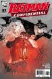 Review: Batman Confidential #37