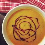 kürbis-möhren-pastinaken-suppe