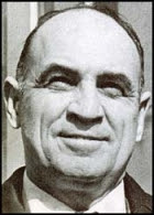 James W. McCord, Jr.