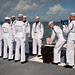 Neil Armstrong Burial at Sea (201209140005HQ)