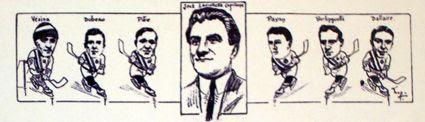 Montreal Canadiens cartoon 1912 photo Teamcartoon1912small.jpg