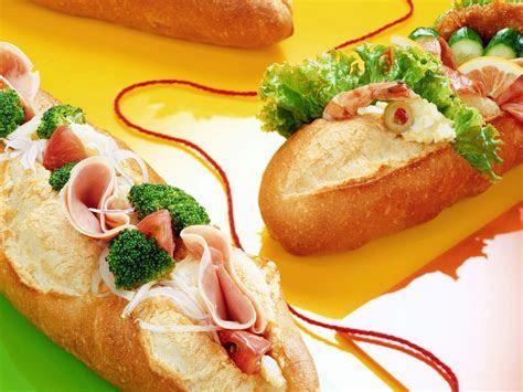 Food Wallpapers   Desktop Wallpapers