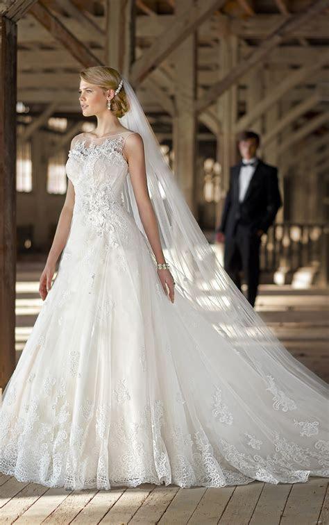 australian wedding dresses   Dress Yp
