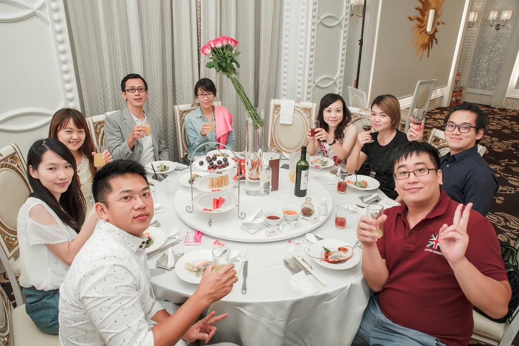 048台中中僑 婚攝推薦