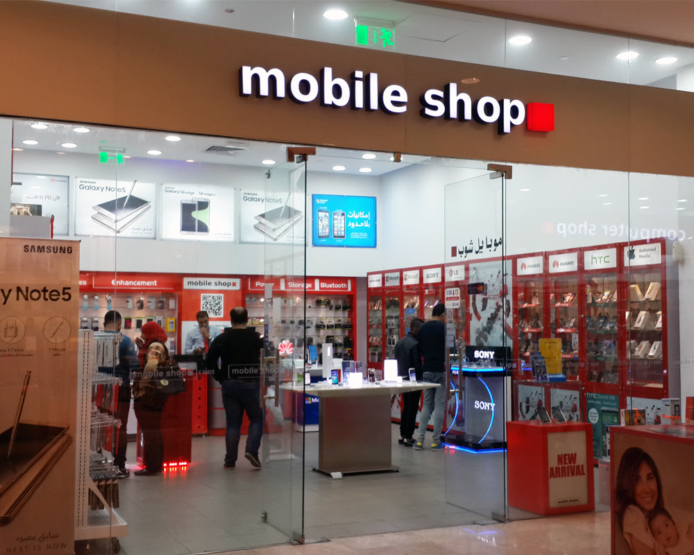 What should i consider when buying a new phone